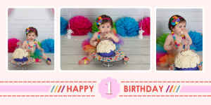 Lani Happy Birthday Timeline Cover