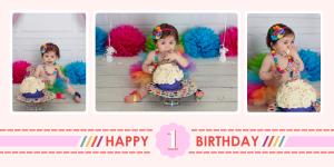 Lani Happy Birthday Timeline Cover