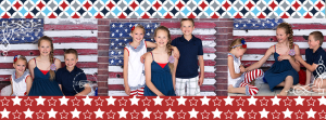 FB Kissner 4th of July FB Cover