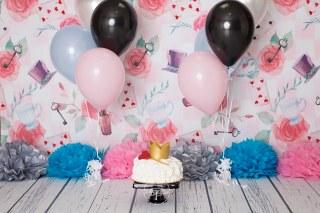 FB IMG_1847 FB web Cake