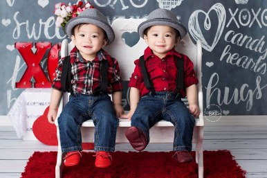 FB Asher & William Valentine Mini 02-11-17 019 FB web