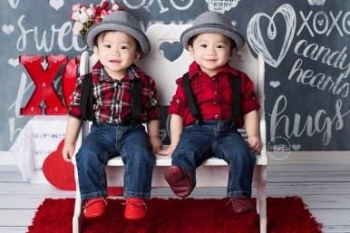 FB Asher & William Valentine Mini 02-11-17 019 FB web