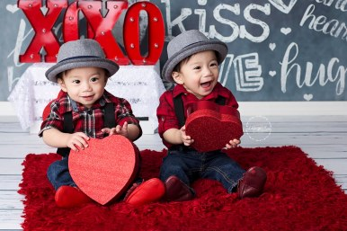 FB Asher & William Valentine Mini 02-11-17 031 FB web