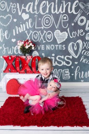 FB Mitchy & Finley Valentine Minis 02-11-2017 003 FB web