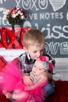 FB Mitchy & Finley Valentine Minis 02-11-2017 022 FB web