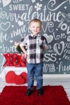FB Mitchy & Finley Valentine Minis 02-11-2017 033 FB web