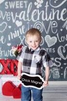 FB Mitchy & Finley Valentine Minis 02-11-2017 040 FB web