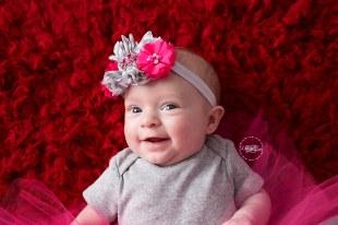FB Mitchy & Finley Valentine Minis 02-11-2017 072 FB web
