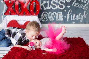 FB Mitchy & Finley Valentine Minis 02-11-2017 097 FB web