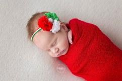 FB WEB ONLY Amelia Newborn 12-18-2017 059 FB WEB