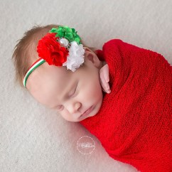 FB WEB ONLY Amelia Newborn 12-18-2017 059 FB WEB