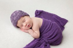 FB WEB ONLY Amelia Newborn 12-18-2017 073 FB WEB