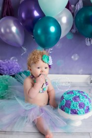 FB WEB ONLY Emersyn Daebelliehn Cake Smash 01-12-2018 113 FB WEB