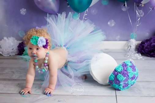 FB WEB ONLY Emersyn Daebelliehn Cake Smash 01-12-2018 122 FB WEB