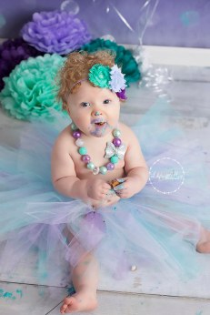 FB WEB ONLY Emersyn Daebelliehn Cake Smash 01-12-2018 128 FB WEB