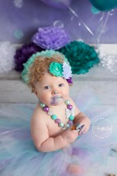 FB WEB ONLY Emersyn Daebelliehn Cake Smash 01-12-2018 131 FB WEB
