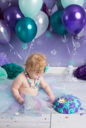 FB WEB ONLY Emersyn Daebelliehn Cake Smash 01-12-2018 153 FB WEB