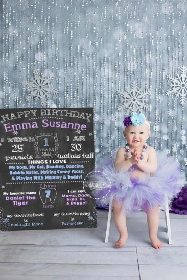 FB WEB ONLY Emma Shelton Cake Smash 01-13-2018 132 FB WEB