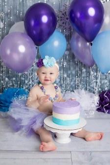 FB WEB ONLY Emma Shelton Cake Smash 01-13-2018 235 FB WEB