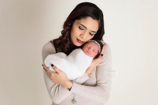 FB WEB ONLY Harper Rose Newborn 03-07-2018 100 FB WEB