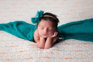 FB WEB ONLY Harper Rose Newborn 03-07-2018 165 FB WEB