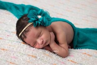 FB WEB ONLY Harper Rose Newborn 03-07-2018 169 FB WEB
