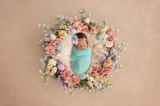FB WEB ONLY Nora Fergusun Newborn 03-19-2018 082 FB WEB