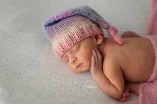 FB WEB ONLY Nora Fergusun Newborn 03-19-2018 137 FB WEB