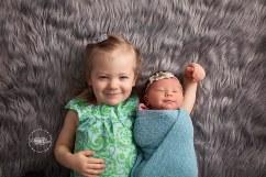FB WEB ONLY Rylee Sherwin Newborn 09-09-2018 047 FB WEB