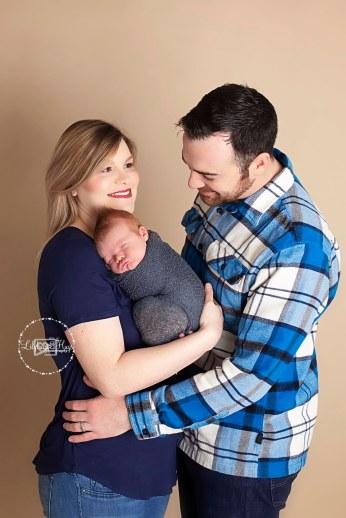 FB WEB ONLY Samuel Glenn Newborn 03-21-2018 119 FB WEB