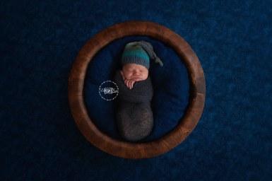 FB WEB ONLY Samuel Glenn Newborn 03-21-2018 145 FB WEB