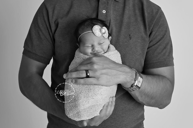 FB WEB ONLY Solana Rivas Newborn 08-02-2018 218 FB WEB B&W