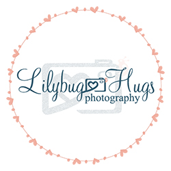 Lilybug Hugs Photography