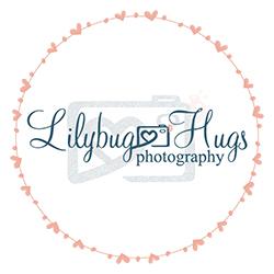 Lilybug Hugs Photography